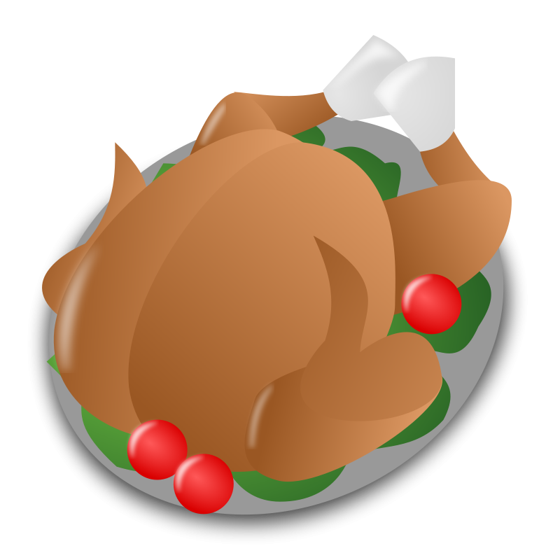Clipart puppy thanksgiving. Turkey panda free images