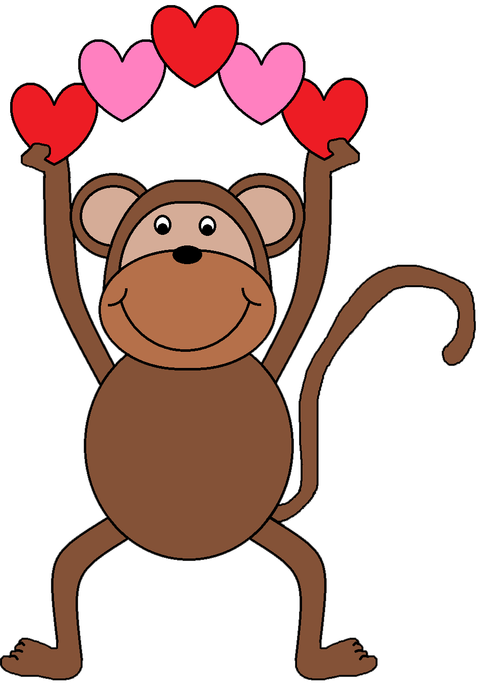 Graphics by ruth valentine. Clipart puppy valentines day