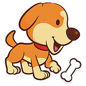 Panda free images. Clipart puppy
