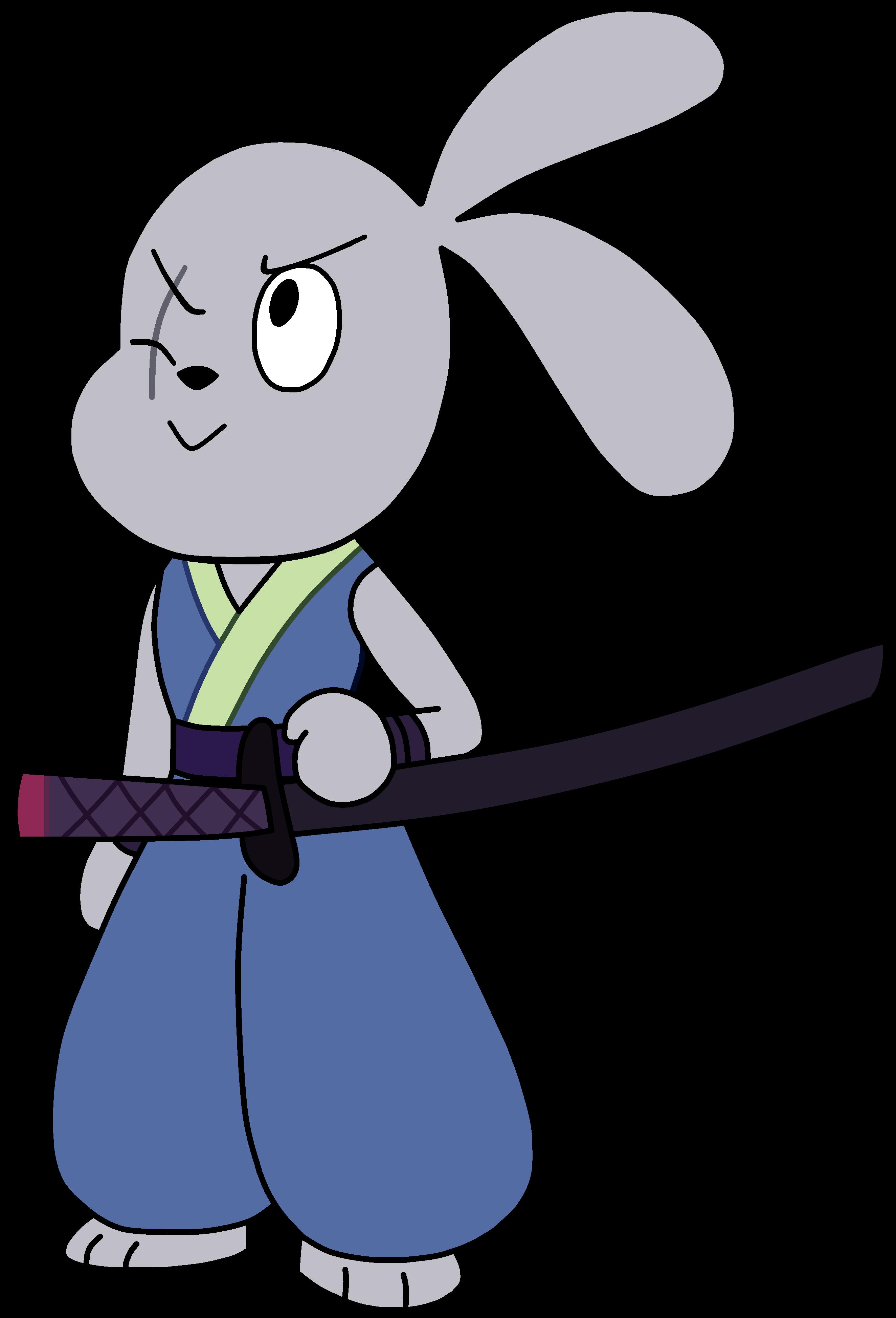 Hoppy steven universe wiki. Tooth clipart bunny