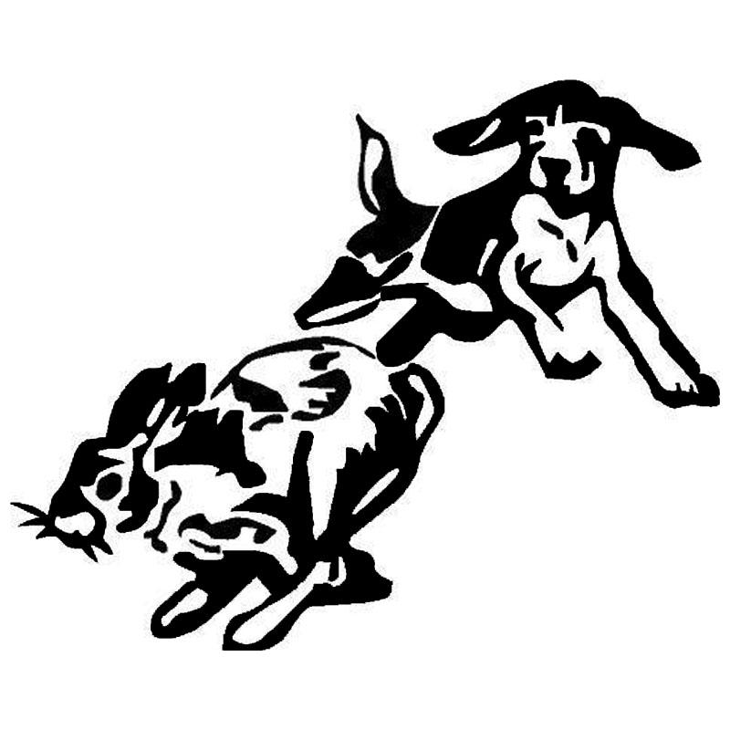 Free beagle cliparts download. Hunting clipart rabbit hunting