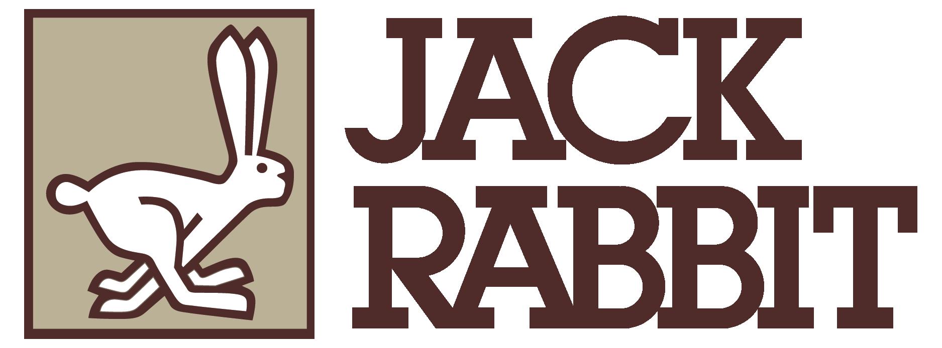 Clipart rabbit jack rabbit. Jackrabbit equipment harvest elevators