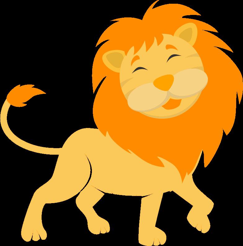 Clipart rabbit lion. Lionhead whiskers music clip