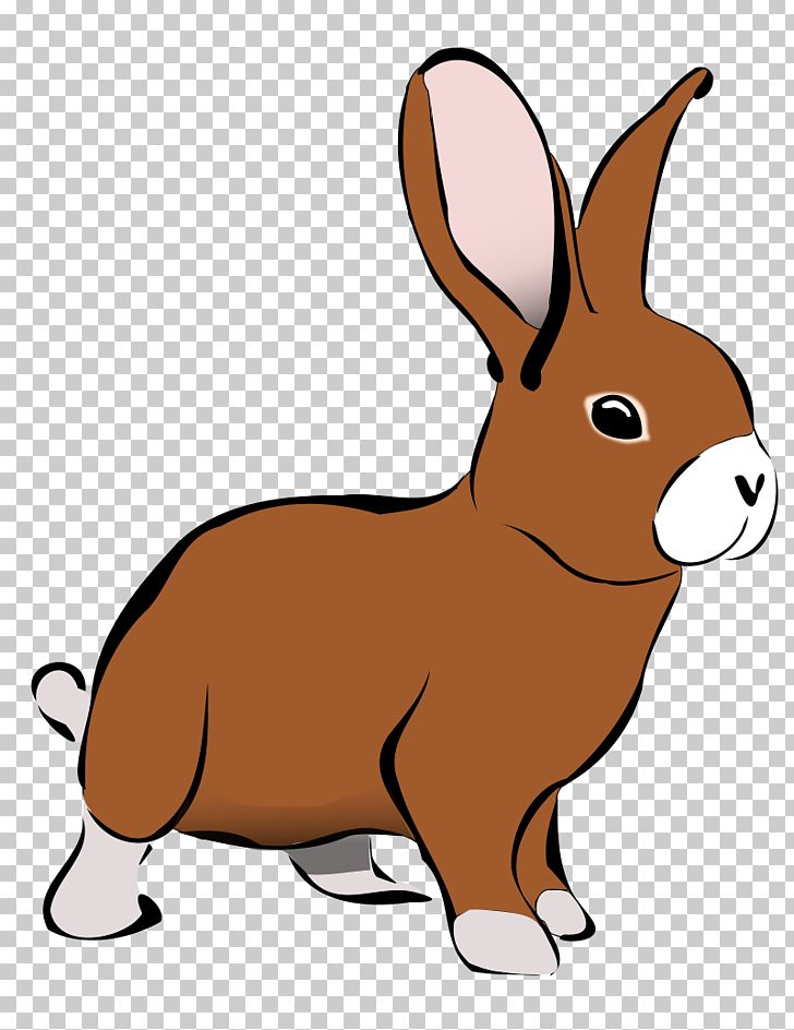 Hare png blog clip. Clipart rabbit mammal