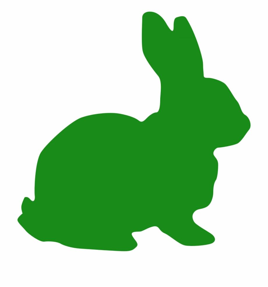Clipart rabbit mammal. Bunny animal cute easter