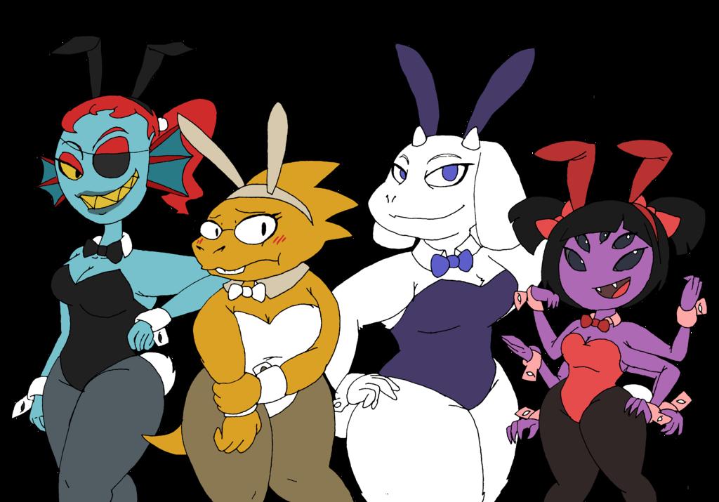 Clipart rabbit underground. Bunnies alt by that