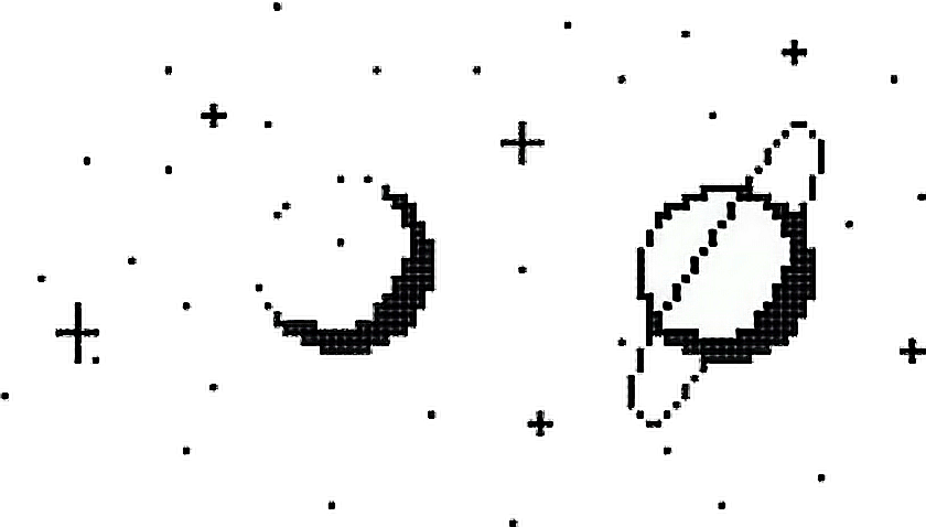 Pixel pixelart overlay tumblr. Clipart rain aesthetic