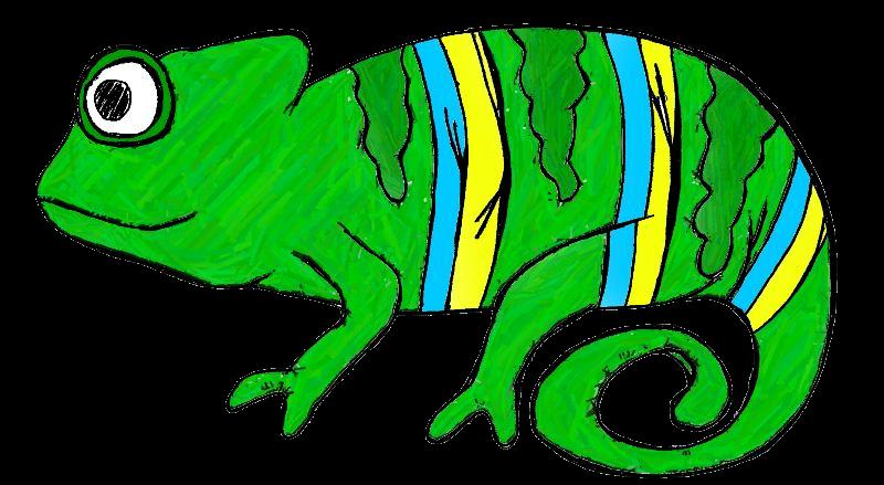 Pet clipart doodles. Clip art by carrie