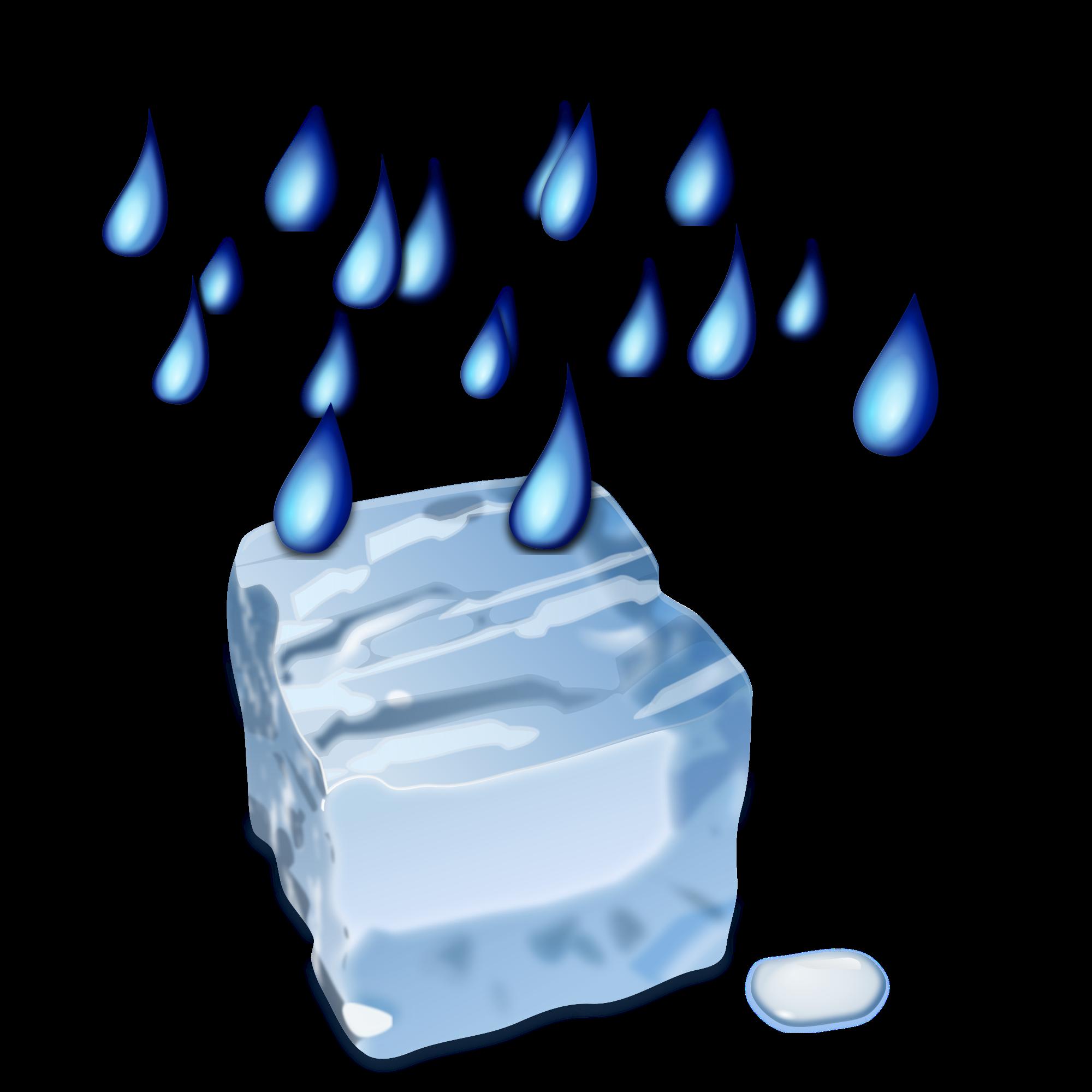 File oxygen freezing rain. Ice clipart icy weather