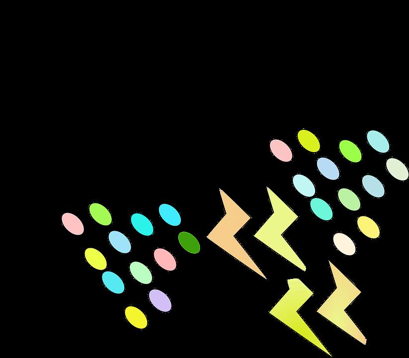 Thunderstorm clipart tag ulan. Cartoon rain cloud shop