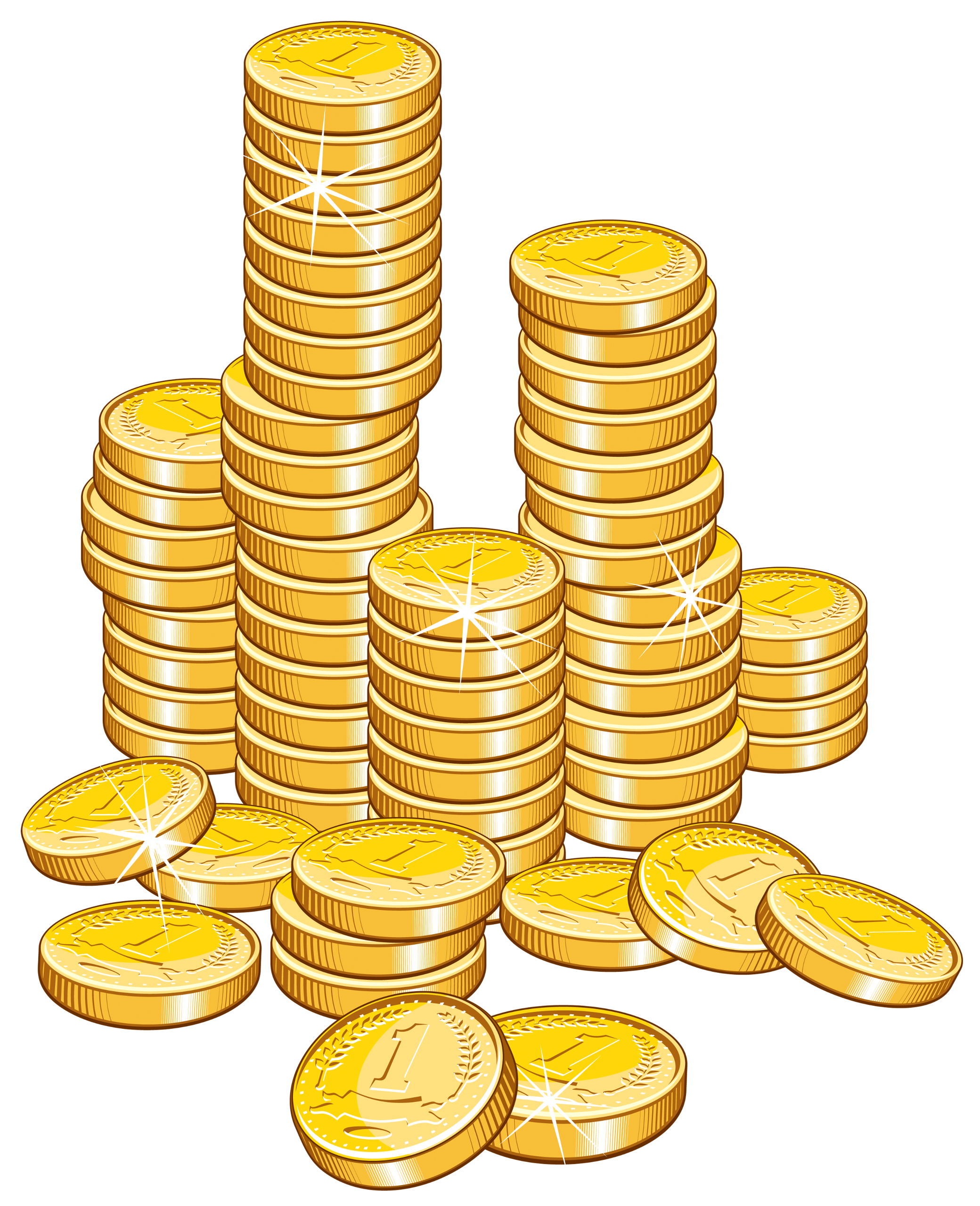 Coin clipart sack money. Jokingart com