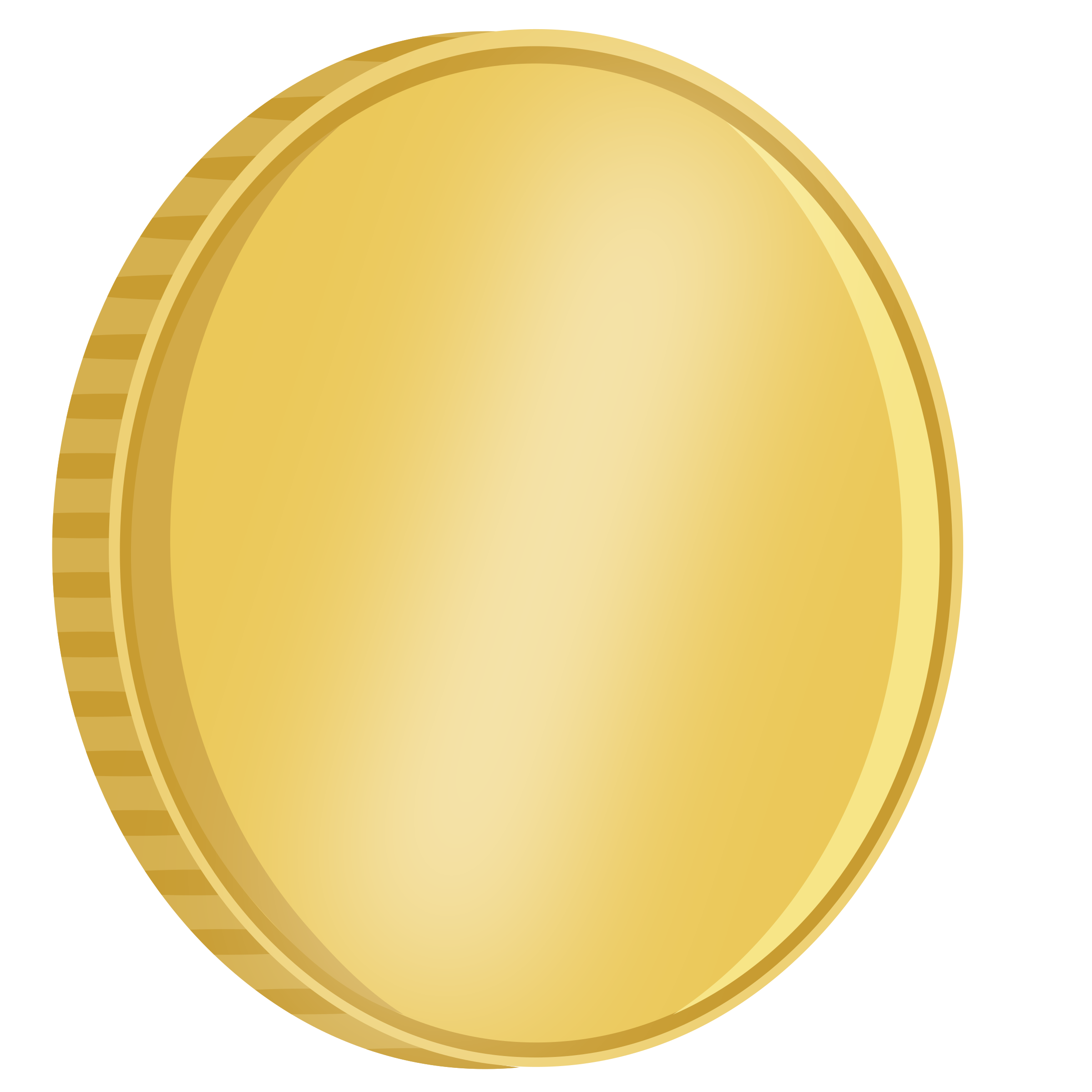 Coins money png image. Treasure clipart bag gold coin