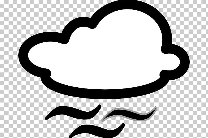 Clipart rain cold. Weather wind png black