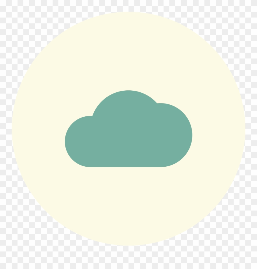 Fog clipart cute. Cloud clouds cloudy hazy