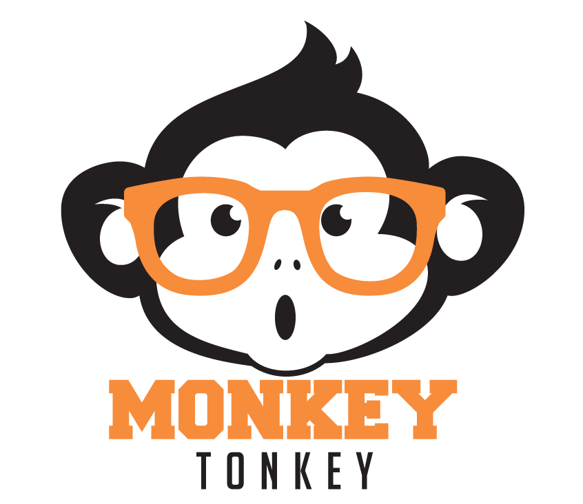 Sports outdoors archives tonkey. Monkey clipart profile