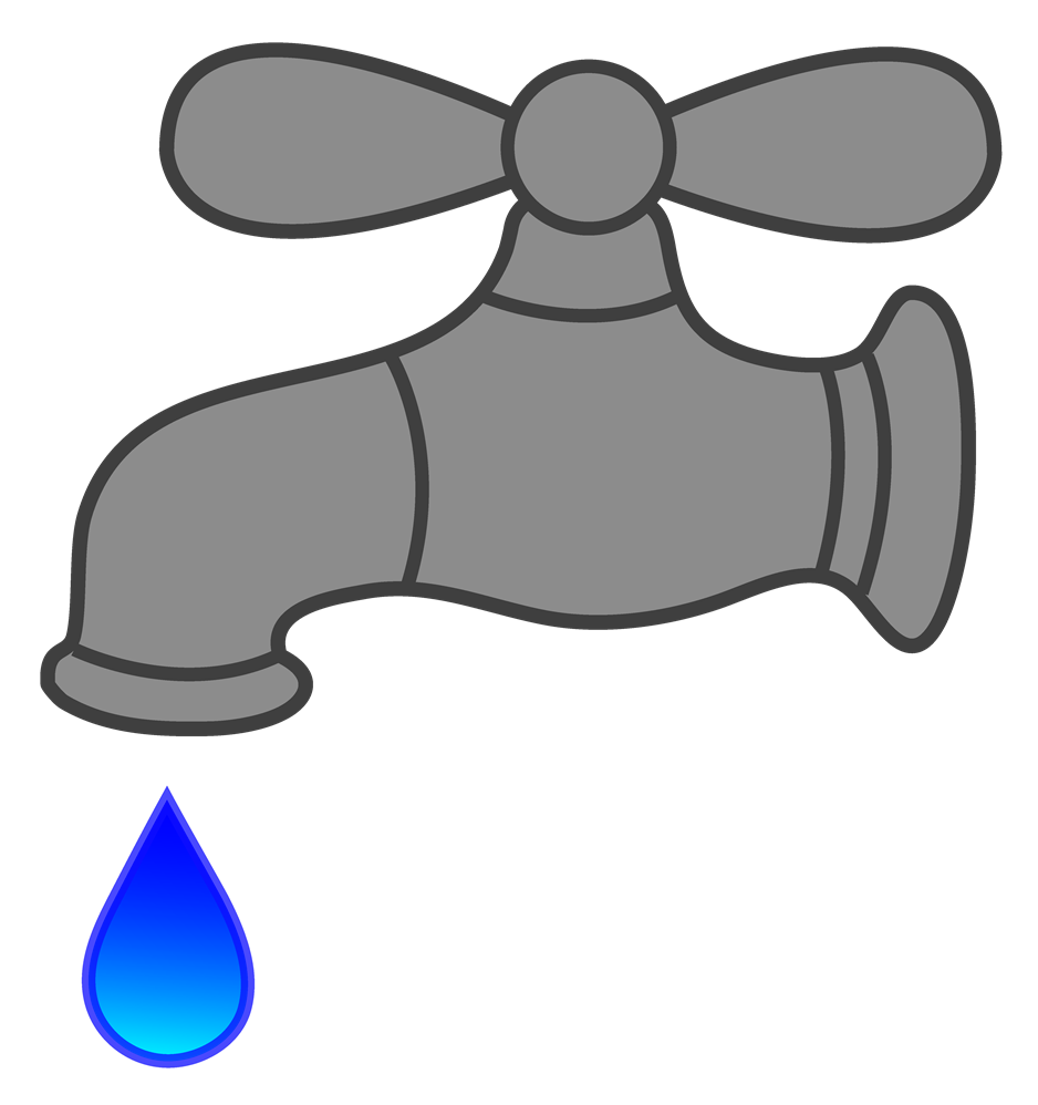 Emergency clipart emergency phone. Water service interruption city