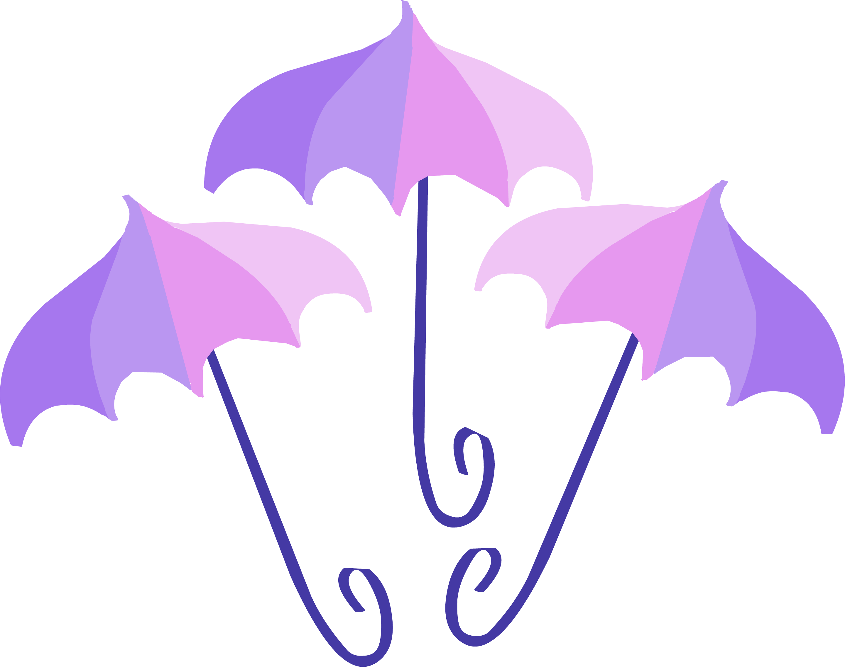 Collection of free drizzling. Windy clipart fog cloud
