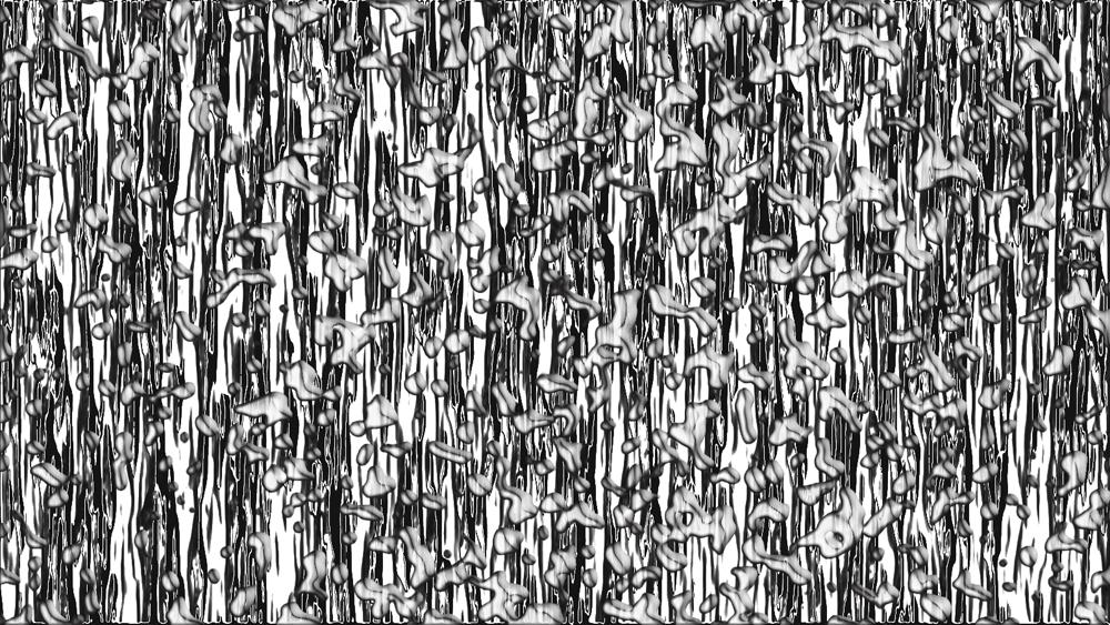 Rain png images transparent. Raindrop clipart wallpaper
