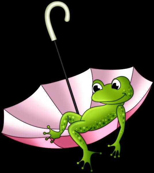 Frogs clipart musical. Grenouilles frog tube pinterest