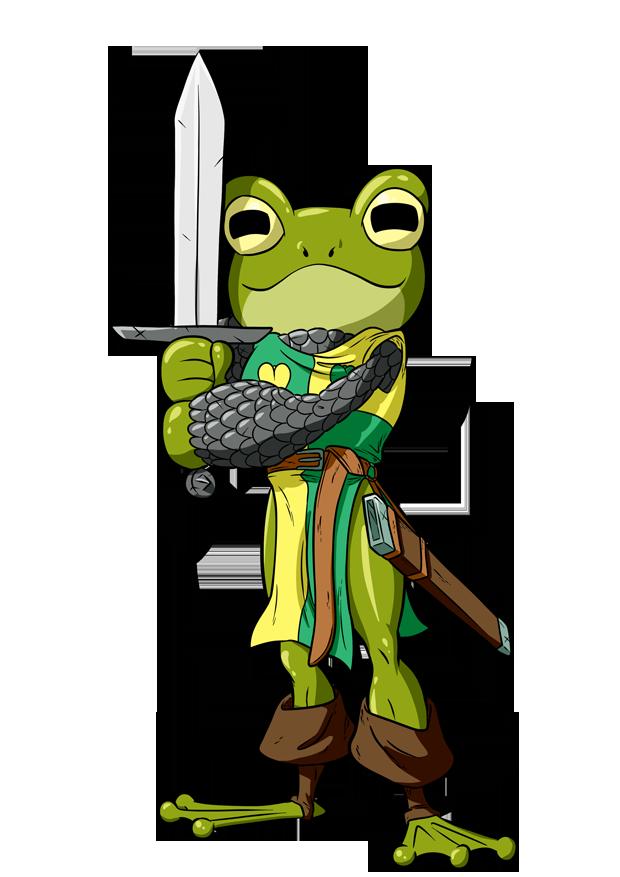 knight clipart green knight