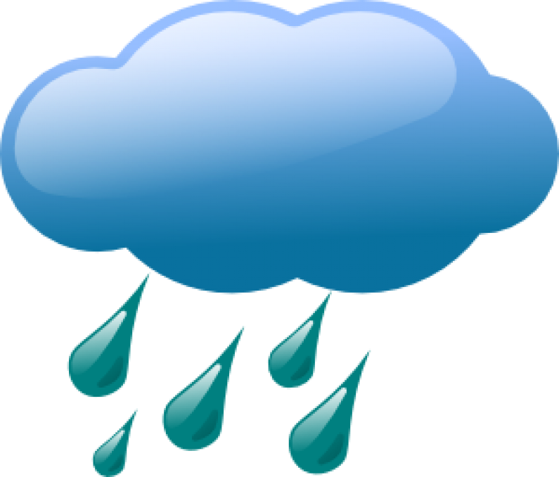 Windy clipart heavy wind. Rain to replace dry