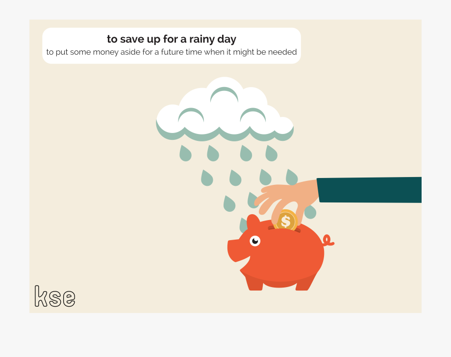 Clipart rain lot rain. Raining clip idioms for