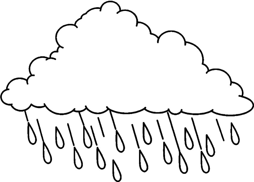 Best clipartion com . Clipart rain lot rain