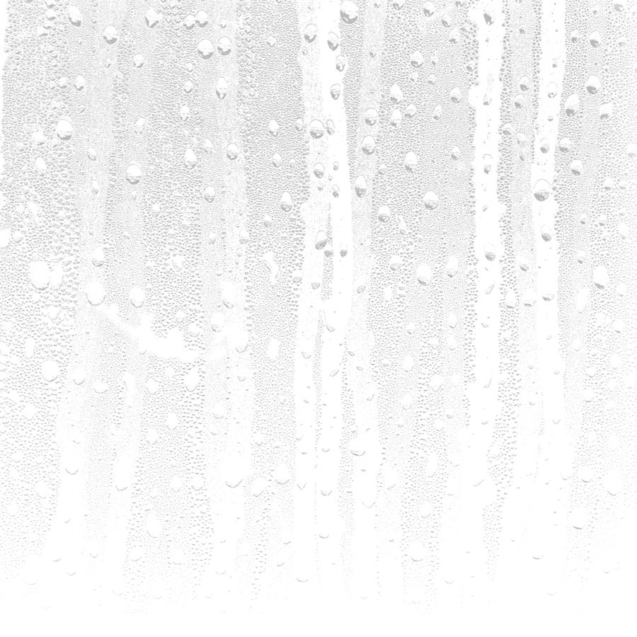 Raindrops png transparent images. Water clipart raindrop