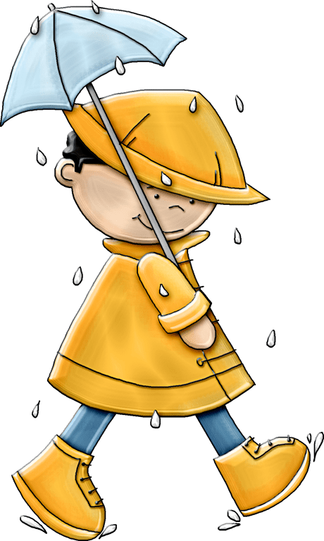Wet clipart under weather. Planning your reunion in