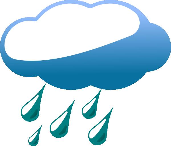 Free cliparts showers download. Clipart rain rain shower