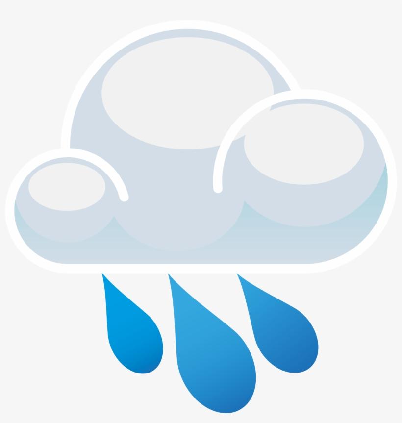 Clip art showers cloud. Showering clipart rain shower