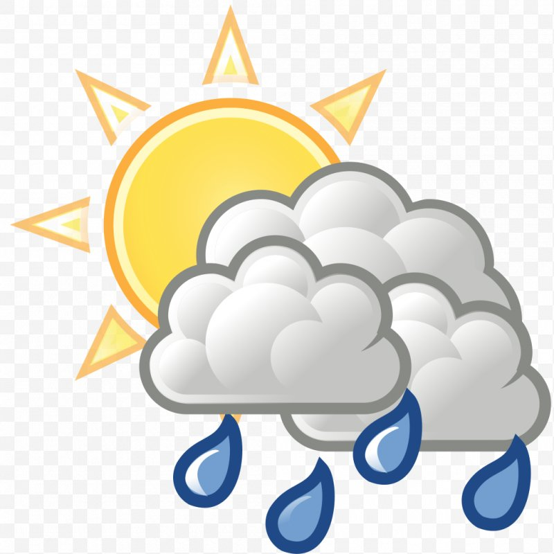 Clipart rain rain storm. Weather forecasting clip art