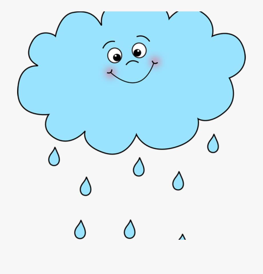 Ideas animal rainy cliparts. Clipart rain rainny