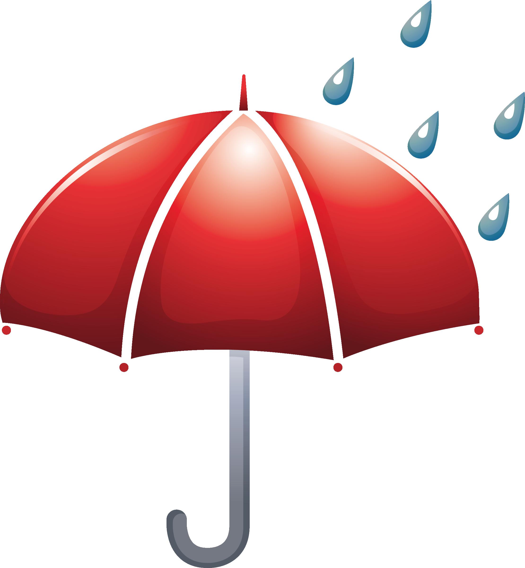 Clipart rain rainny. Stock illustration cloud rainy