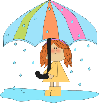 Wet clipart under weather. Free raining cliparts download