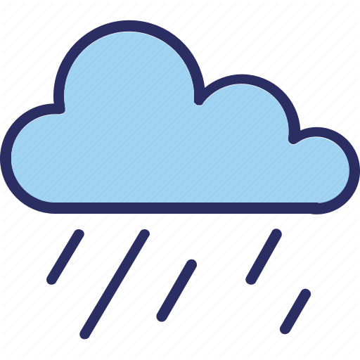 weather by promotion. Clipart rain rainy climate