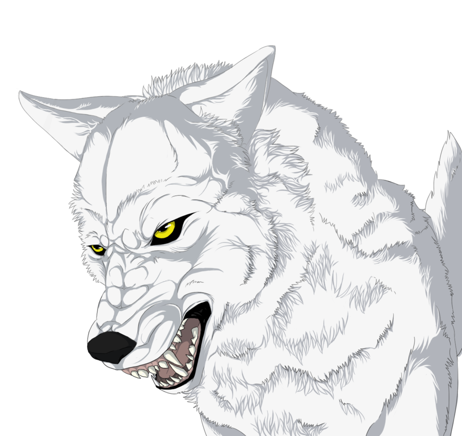 Wolves clipart galaxy. Drawing pictures of at