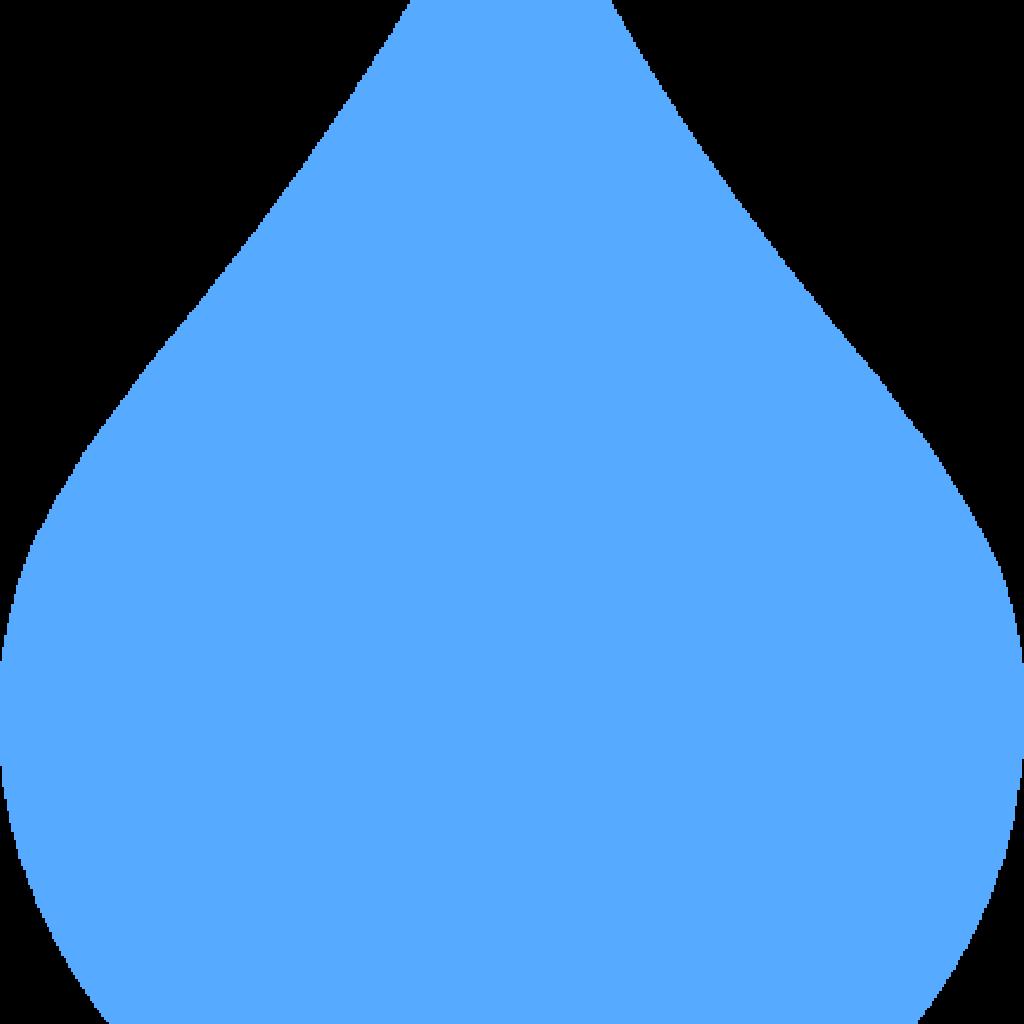 Raindrop clipart saliva. Frames illustrations hd images