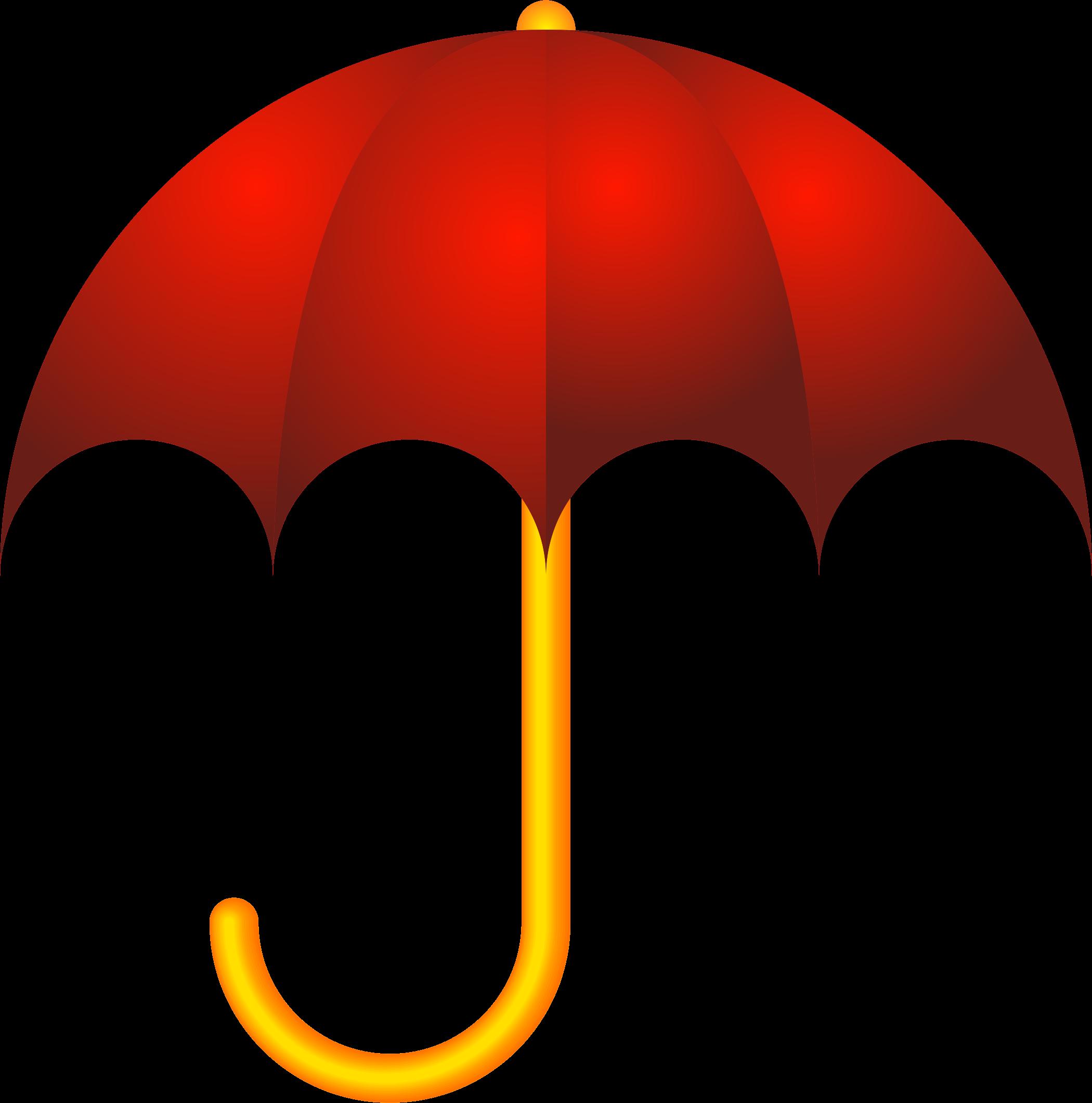 Clipart rain spring. Umbrella