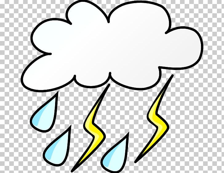 Clipart rain stormy. Weather forecasting storm png