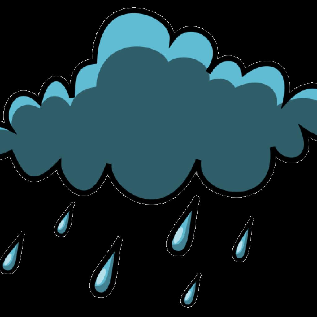 Cloud monkey hatenylo com. Clipart rain summer