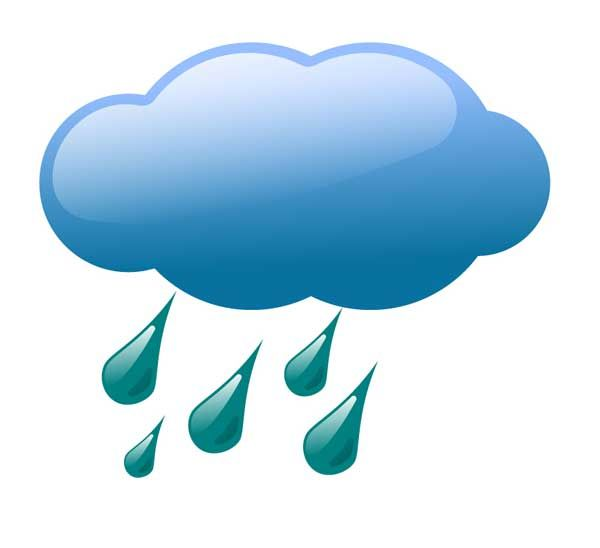 Cloudy clipart fine weather. Image result for sunny