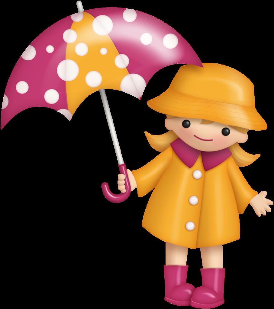 Clipart rain sunshine. Kaagard sunshinerain bannerflags png