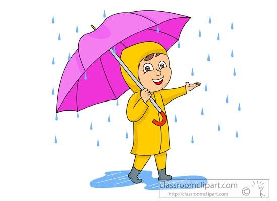 clipart rain tag ulan