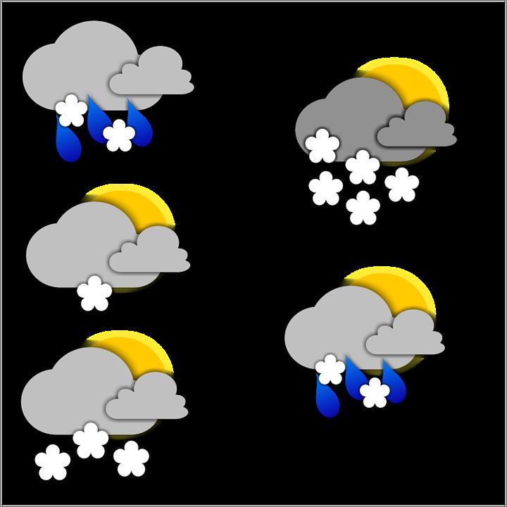 Clipart rain tag ulan. Cartoon clouds shop of
