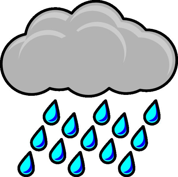 Clipart rain tag ulan. Ay aking nararamdaman blanco