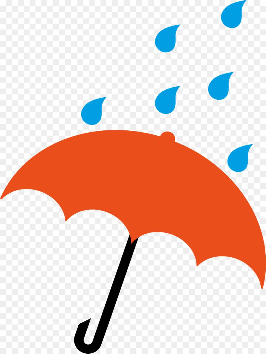 Cartoon graphics . Clipart rain umbrella