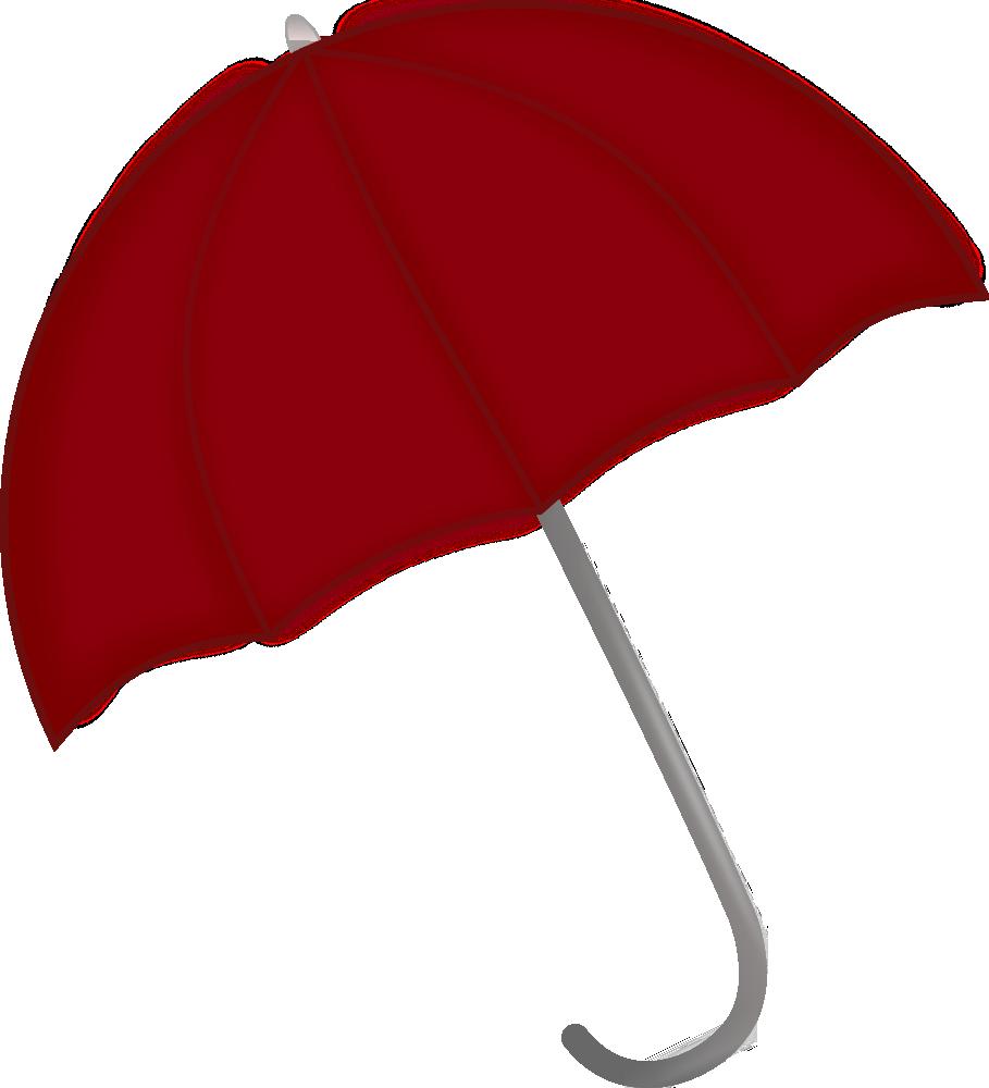 Onlinelabels clip art red. Clipart rain umbrella