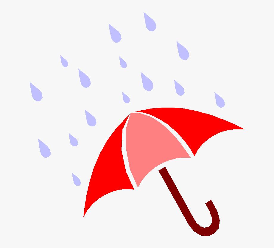 Clip art free cliparts. Clipart rain umbrella