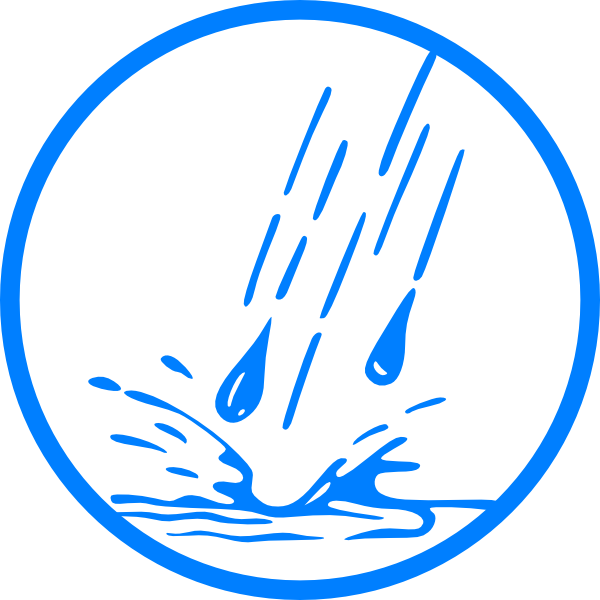 Stormwater mgmt clip art. Water clipart storm